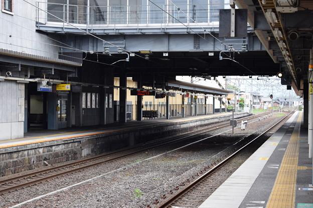 長浜駅の写真0019