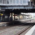 Photos: 長浜駅の写真0019