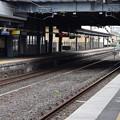 Photos: 長浜駅の写真0020