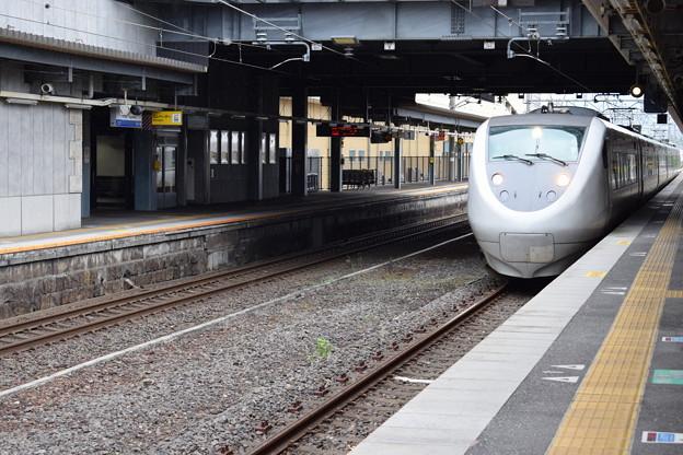 長浜駅の写真0021