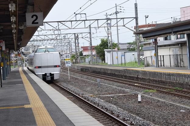 長浜駅の写真0022