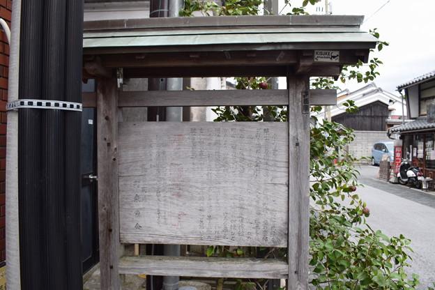 長浜駅周辺の写真0044