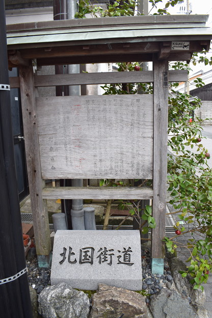 長浜駅周辺の写真0046