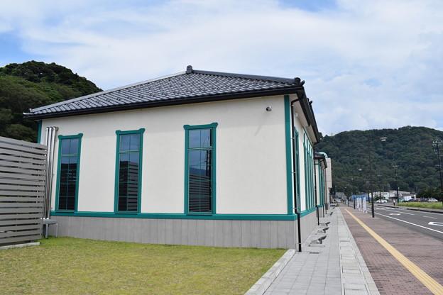 敦賀市内の写真0412