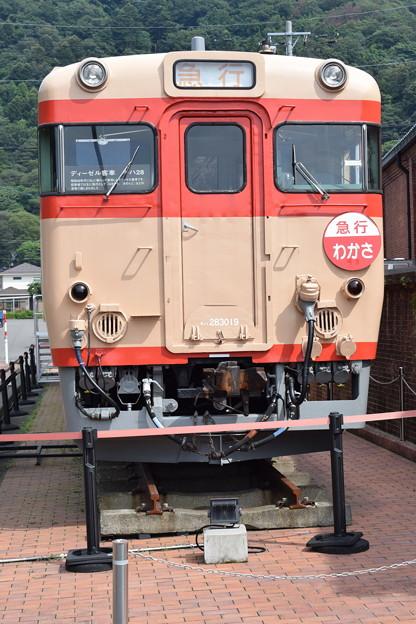 敦賀市内の写真0417