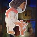 赤レンガ館の写真0174