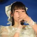 ヒメ∞スタ(Vol112)0066