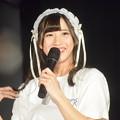 ヒメ∞スタ(Vol112)0070