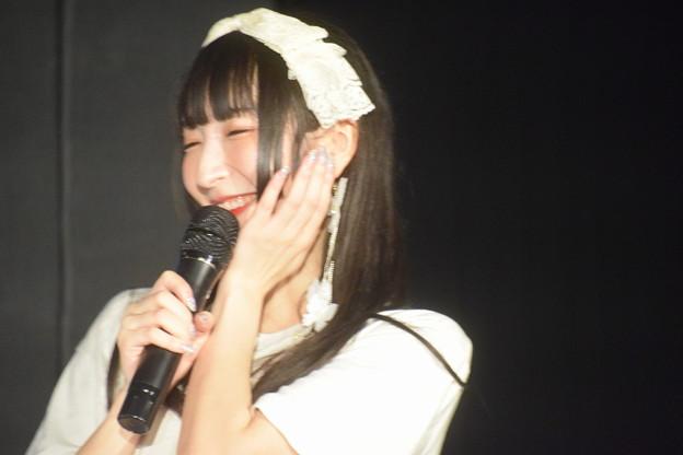 ヒメ∞スタ(Vol112)0074