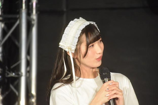 ヒメ∞スタ(Vol112)0080