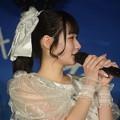ヒメ∞スタ(Vol112)0081