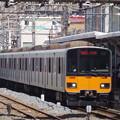 50050型51052編成 (2)