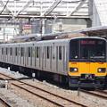 50050型51052編成 (6)