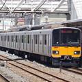 50050型51052編成 (5)
