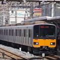 50050型51052編成 (3)