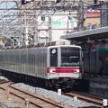 Photos: 20050型21856編成 (3)