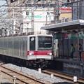 Photos: 20050型21856編成 (1)