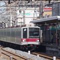 Photos: 20050型21856編成 (2)