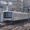 Photos: 5000系5108編成 (2)