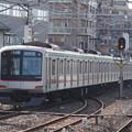 Photos: 5000系5108編成 (1)