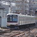 Photos: 5000系5108編成 (3)