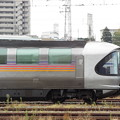 Photos: E26系