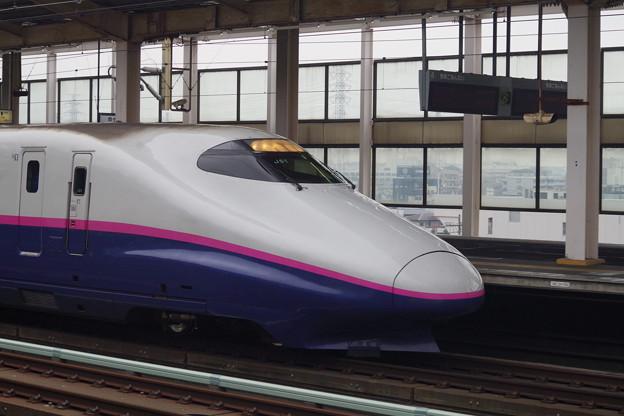 E2系J51編成