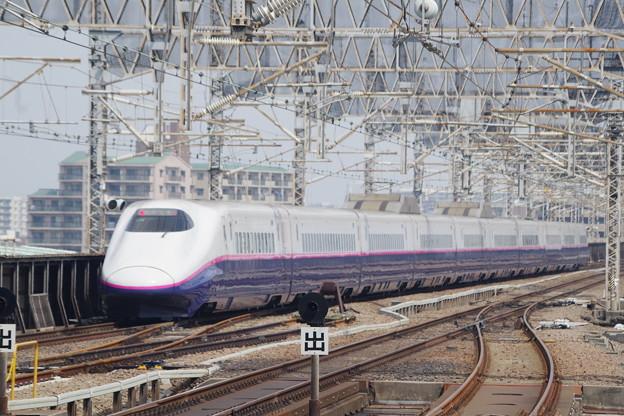 E2系J14編成 (3)