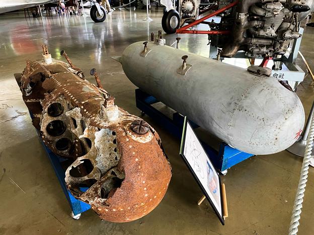 零戦_増槽タンク-2652