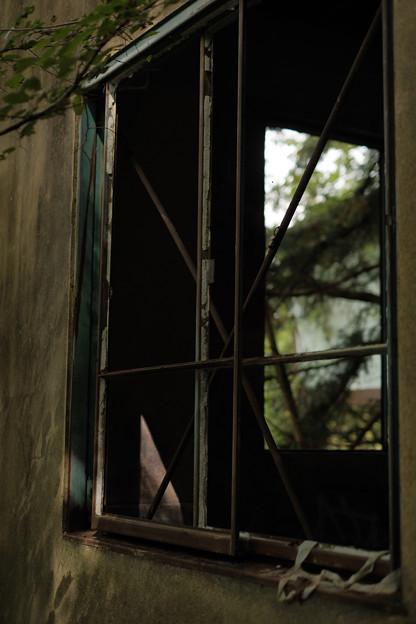 71ロープウェイ_窓-2480