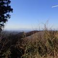 Photos: 鷲子山