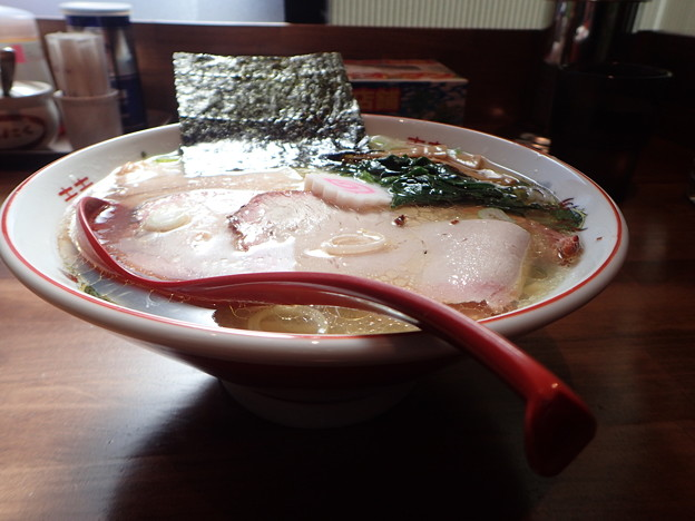 Photos: 五代目むじゃき