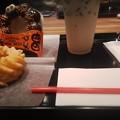 ミスタードーナツ 松戸店3