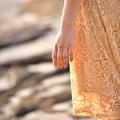 Photos: 彼女と手を繋いぐ。。