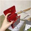 Photos: ハイブランド ディオール iPhone 13 バッグ型 グッチ xperia 10iii 女子 大人気