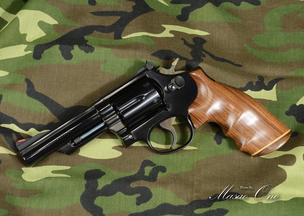 M19左サイド