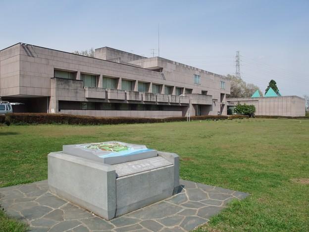 Historical_Museum_of_Ranzan_01