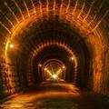 Photos: 貴方と越えたい・・・天城隧道