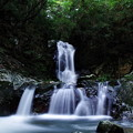Photos: 「琴弾の滝」