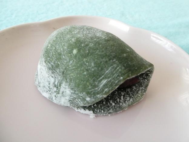 仙太郎・ふと餅