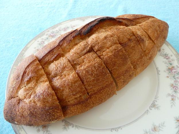 Photos: メゾンカイザーのパン2