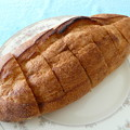 メゾンカイザーのパン2