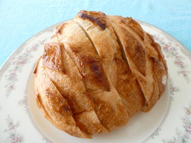 メゾンカイザーのパン4