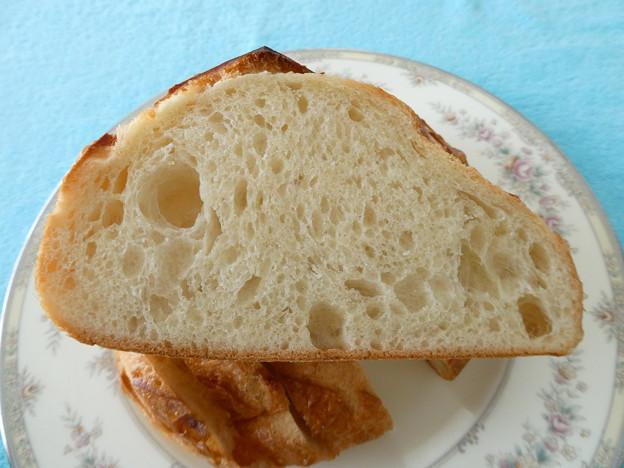 メゾンカイザーのパン5