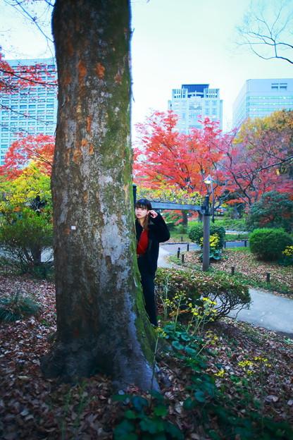 Photos: 2012 れいこsan 339