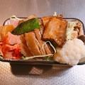 Photos: 0303_チャリ弁チャーシュー丼