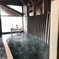 Photos: 0307_アヤベーと温泉へ