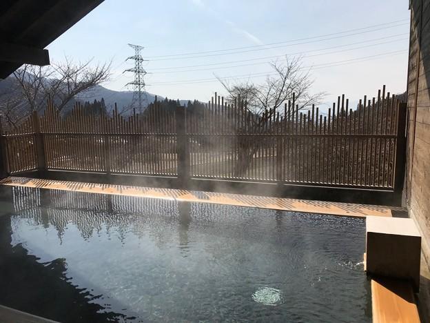 0307_外風呂