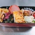 0614_アヤベーのお弁当