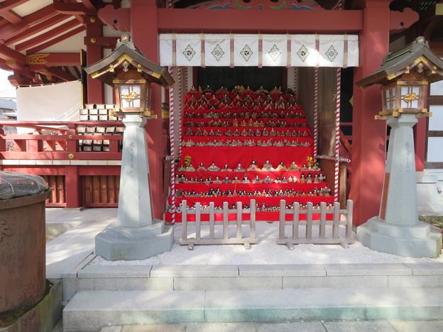 素盞雄神社12